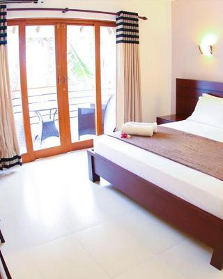 Hotel Shanelo