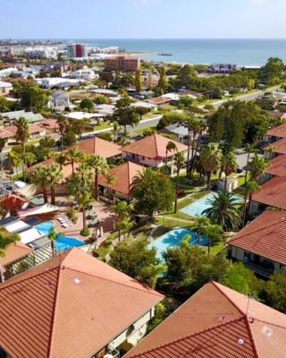 Mandurah Family Resort