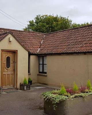 RBC - Rangeworthy Barns & Cottages