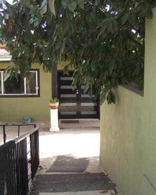 Casa de Pino