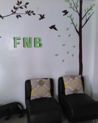 Fnb Room Rentals
