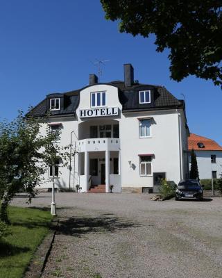 Hotell S:t Olof