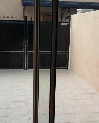 Studio Dépendance Maison