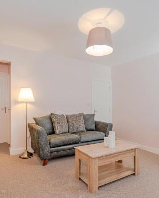 Cannock Hotel Apartments