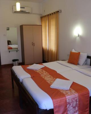 Hotel Celi