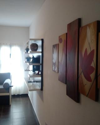 Apartamentos Bella Vista