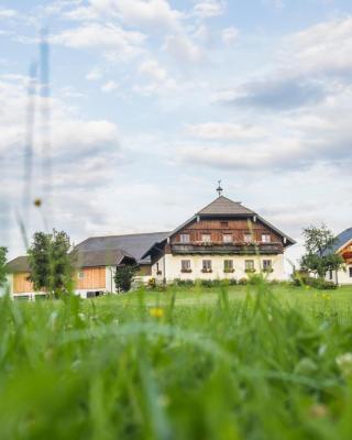 Biohof Poinsitgut