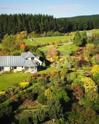 Riverview Farm