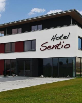 Hotel Sentio