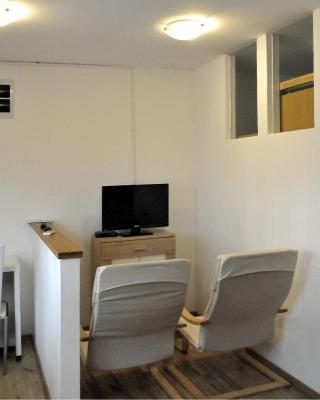 Rooms LU&LA