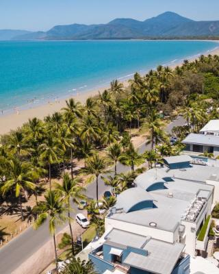 Port Douglas Peninsula Boutique Hotel - Adults Only Haven