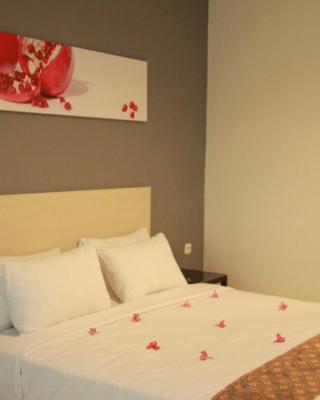 De-lima Guesthouse & Restro