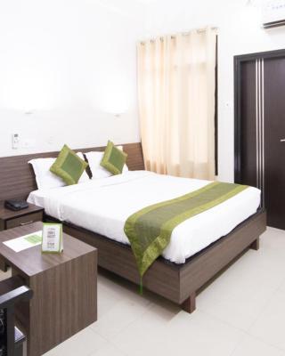 Treebo Shubhankar Inn