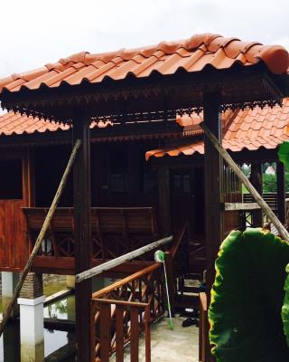 Thakrayang Brass Artisan Stay