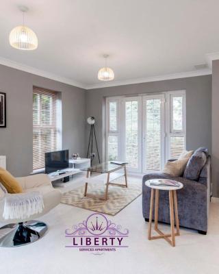 Liberty Suite