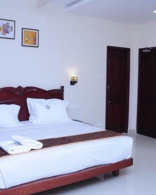 Hotel Ocean Heritage