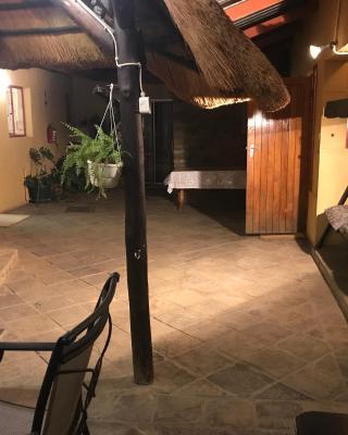Inzotima Accommodation
