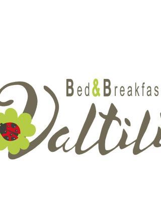 B&B Valtilí