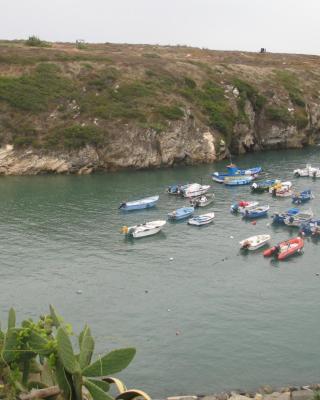 Casa de Mar @ Porto Côvo