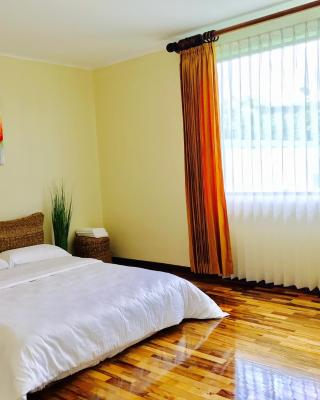 Mango Boulevard Hotel - Adults Only