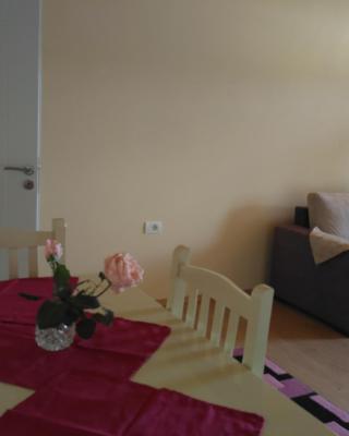 Apartments Nr.8