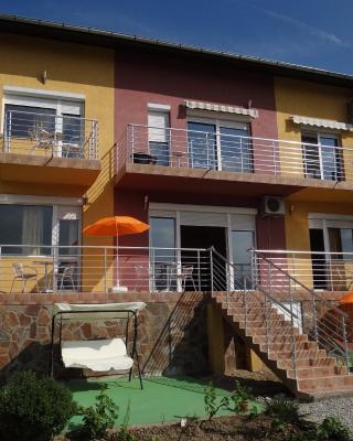 Guestrooms Struma Dolinata