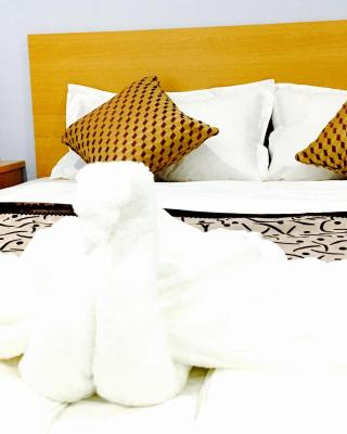 99hotel