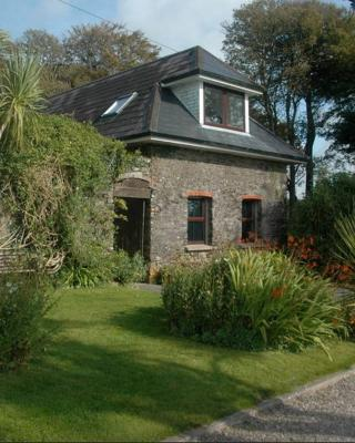 Redington House SelfCatering accommodation