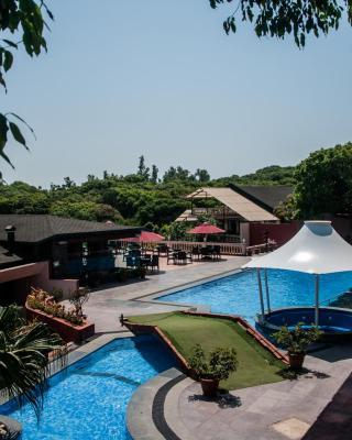 Brightland Resort & Spa