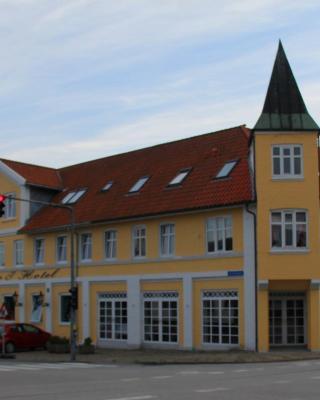 Sindal Kro & Hotel