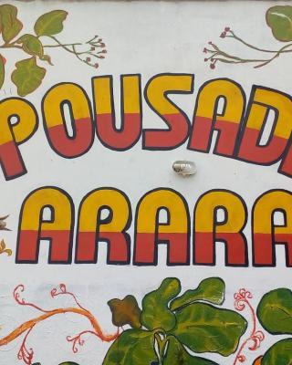 Pousada Arara