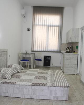 Apartment Mandaria