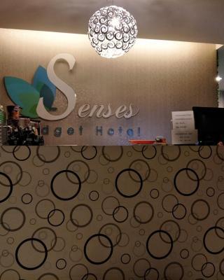 Senses Budget Hotel