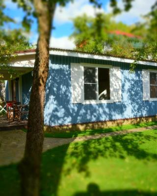 Holiday Home Peredelkino