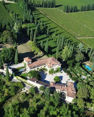 Villa Betteloni