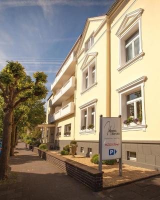 Hotel Weyer