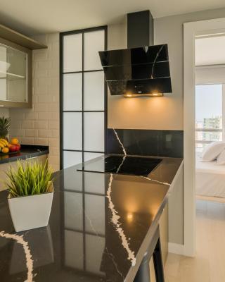 Apartamentos HO Dubamar