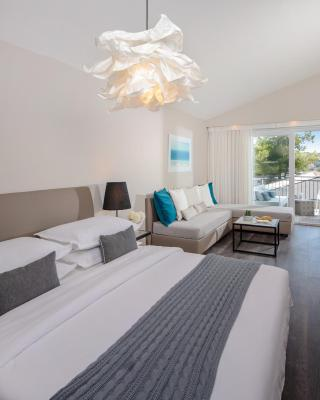 Gava Waterman Milna Resort – All Inclusive