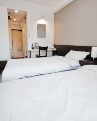 758ホステル アパートメント イン 名古屋 1H