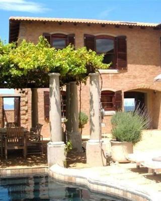 Auberge Provence