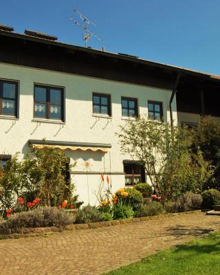 Gästehaus Fuchs