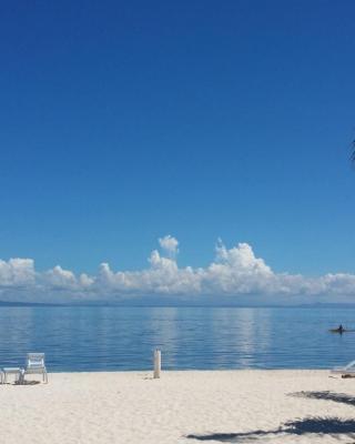 AABANA Beach&Watersport Resort