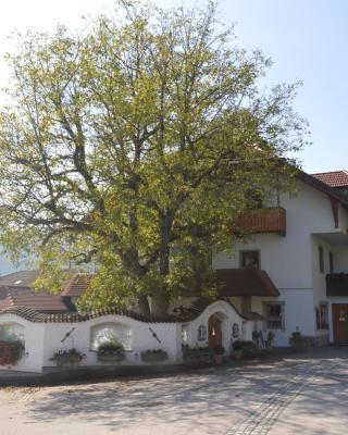 Gasthof Hinterleithner