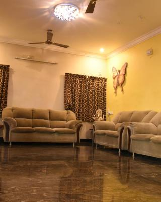 Camalagam Residency