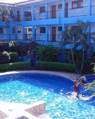 Apartamento Playas del Coco