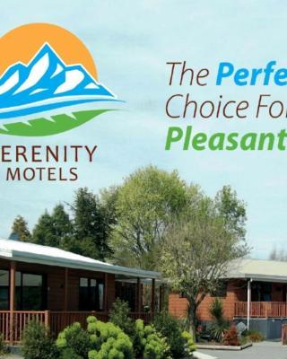 Serenity Motels