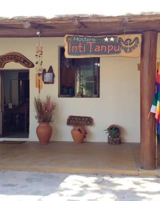 Posada Inti Tanpu