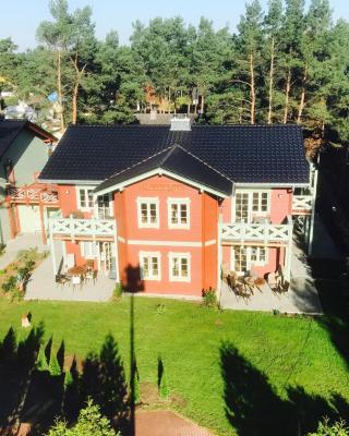 Alexanderhaus