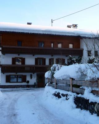 Landhaus Mayr