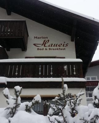 Haus Marion Haueis